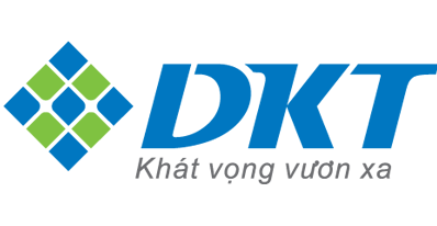 2015-07-23-Lam-the-nào-de-co-mot-logo-kinh-doanh-phu-hop-1