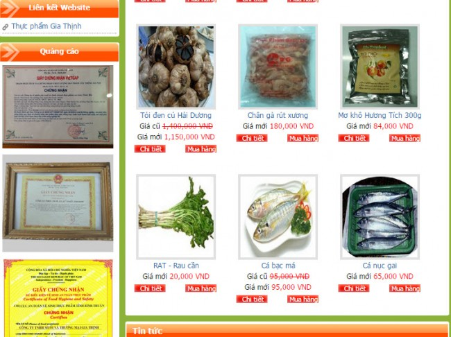 2015-07-23-de-khach-hang-tin-tuong-chat-luong-san-pham-tren-website-1-650x486