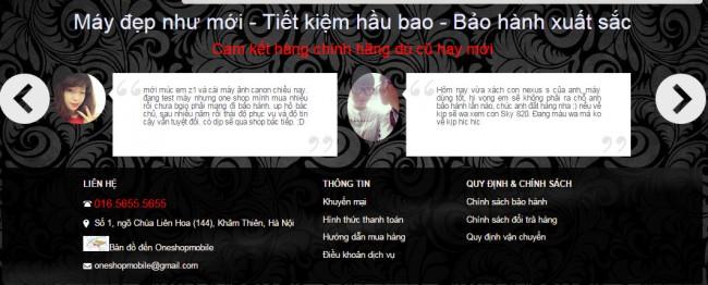 2015-07-23-de-khach-hang-tin-tuong-chat-luong-san-pham-tren-website-3-650x262