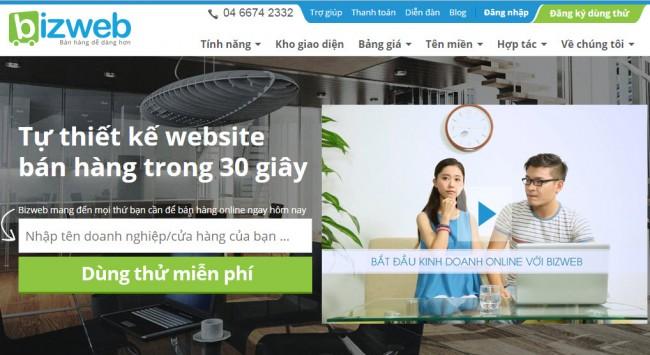 2015-07-23-de-khach-hang-tin-tuong-chat-luong-san-pham-tren-website-650x355