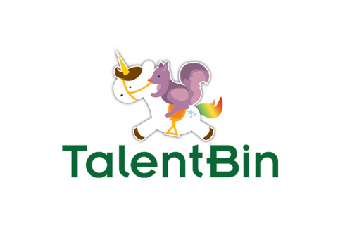 2015-07-23-de-logo-tao-an-tuong-trong-tam-tri-khach-hang-talenbin