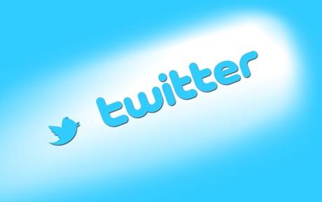 2015-07-23-de-logo-tao-an-tuong-trong-tam-tri-khach-hang-twitter