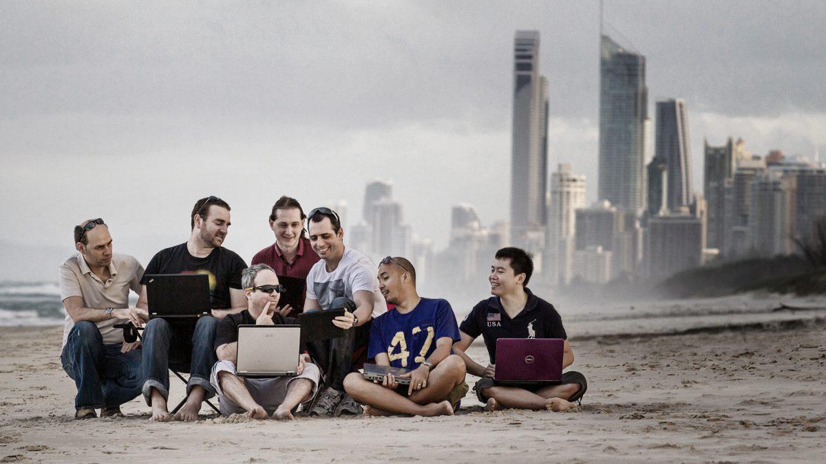 9-chien-luoc-giup-startup-song-sot-qua-nam-dau-tien-8137-4