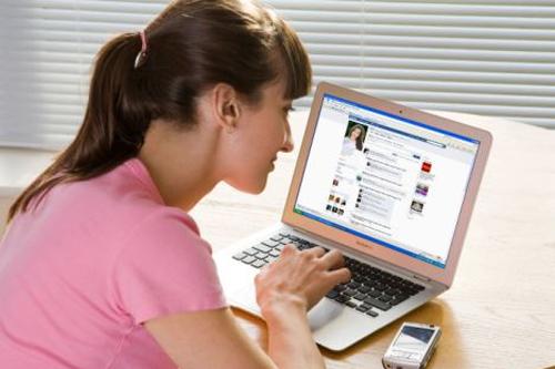 Facebook-6907-1391314809
