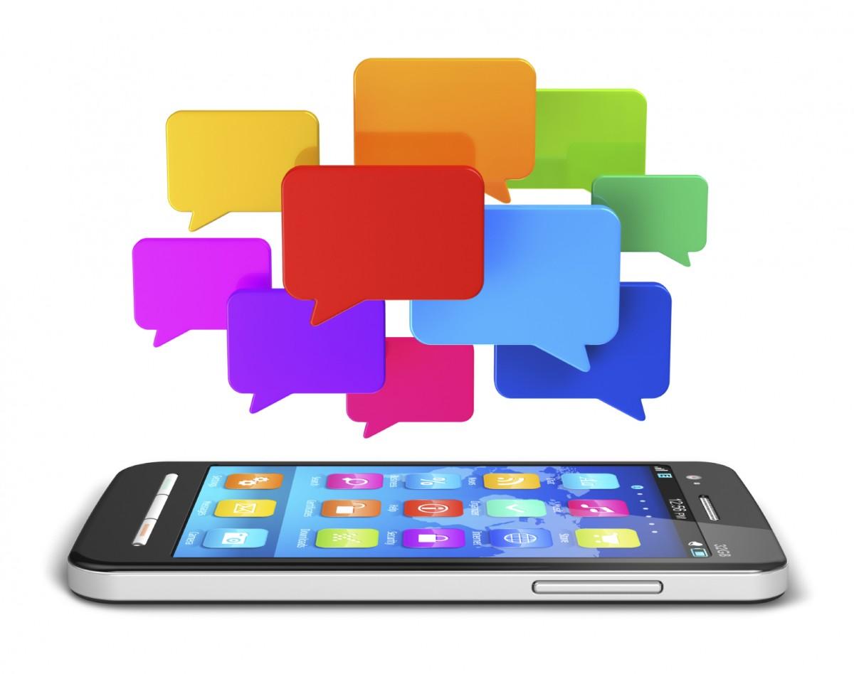 Mobile-Device-Stock-Photo