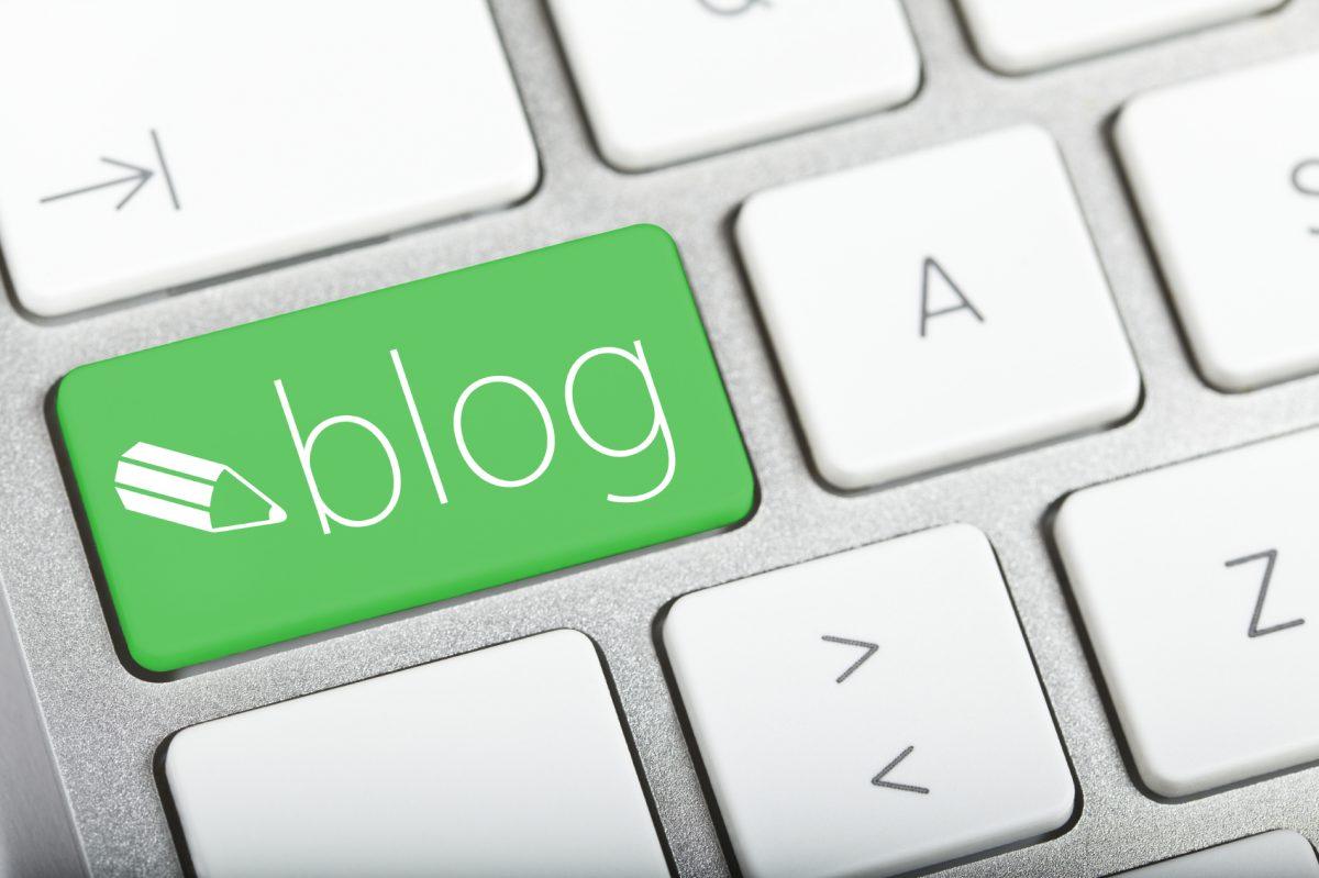 cach-viet-blog-de-phat-trien-su-nghiep-8696