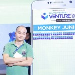 ceo-monkey-junior-toi-da-phai-rao-ban-nha-de-khoi-nghiep-10011