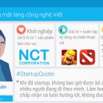 ceo-nhaccuatui-chung-toi-muon-tro-thanh-nguoi-chien-thang-trong-dai-han-4912