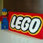 chien-thuat-truyen-thong-mang-xa-hoi-cua-lego-5309