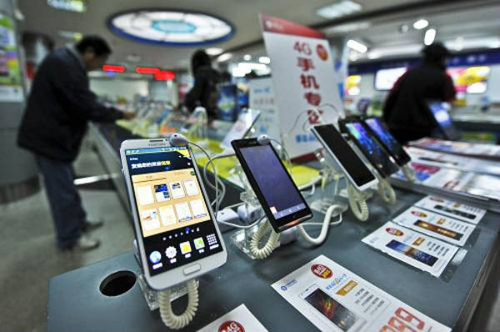 china-mobile-phone-shipments-1257-1443607060