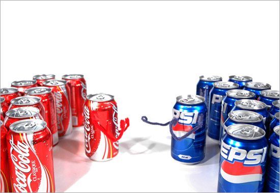 coca-cola-vs-pepsi-large