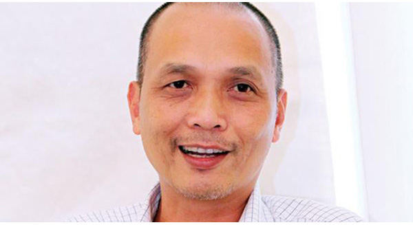 cuu-ceo-nguyen-thanh-nam-cac-founder-fpt-tung-cai-nhau-vi-chuyen-chia-tien-8421