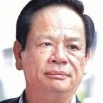 dao-hong-tuyen-thanh-cong-tu-nhung-cong-trinh-dien-ro-66132