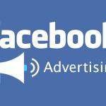 facebook-thay-doi-thuat-toan-tinh-tien-quang-cao-4879