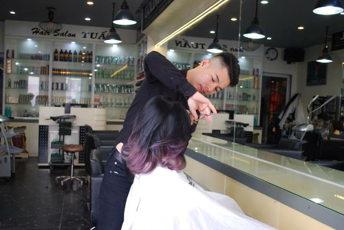 khoi-nghiep-salon-lam-toc-giac-mo-tu-gian-kho-9016