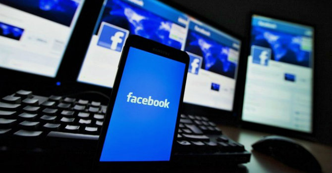 mang-xa-hoi-facebook-kenh-tiep-thi-hieu-qua-nhat-voi-gioi-tre-6032