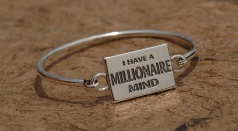 mm-tension-bracelet-silver-470x260