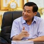 nhung-chuyen-thu-vi-ve-johnathan-hanh-nguyen-66841