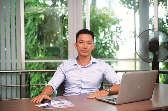 peter-nguyen-chang-viet-kieu-khoi-nghiep-khong-biet-chan-5619