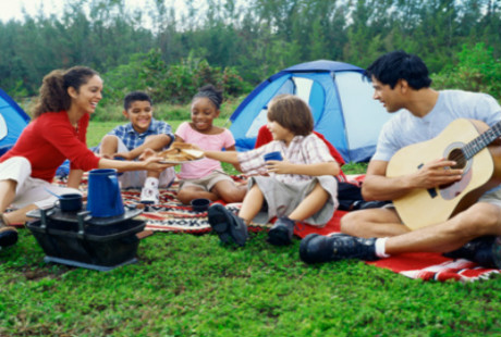 picnic2-8860a