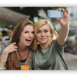 selfieatrestaurant