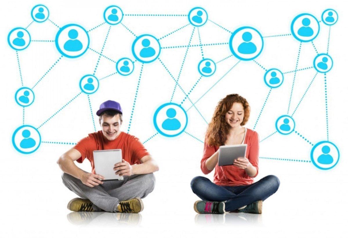social-media-6-quan-niem-sai-lam-ve-cach-su-dung