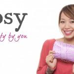 startup-ipsy-cua-michelle-phan-dang-o-vi-tri-nao-6779