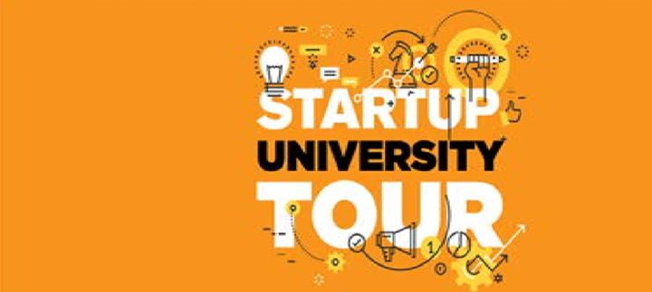 startup-unitour-ngay-hoi-khoi-nghiep-danh-cho-sinh-vien-1