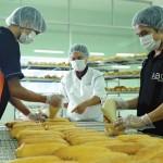 triet-ly-kinh-doanh-cua-kao-sieu-luc-ong-chu-abc-bakery-9237-1