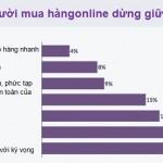 vi-sao-khach-hang-mua-online-dung-lai-giua-chung-11379