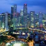 vi-sao-singapore-tro-thanh-mot-trung-tam-khoi-nghiep-57b516626f4e9
