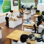 xu-ly-khung-hoang-kieu-vietcombank-4-loi-sai-can-ban