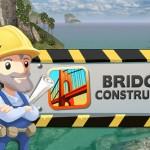 kỹ sư cầu đường