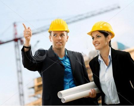 nghề kỹ sư cầu đường