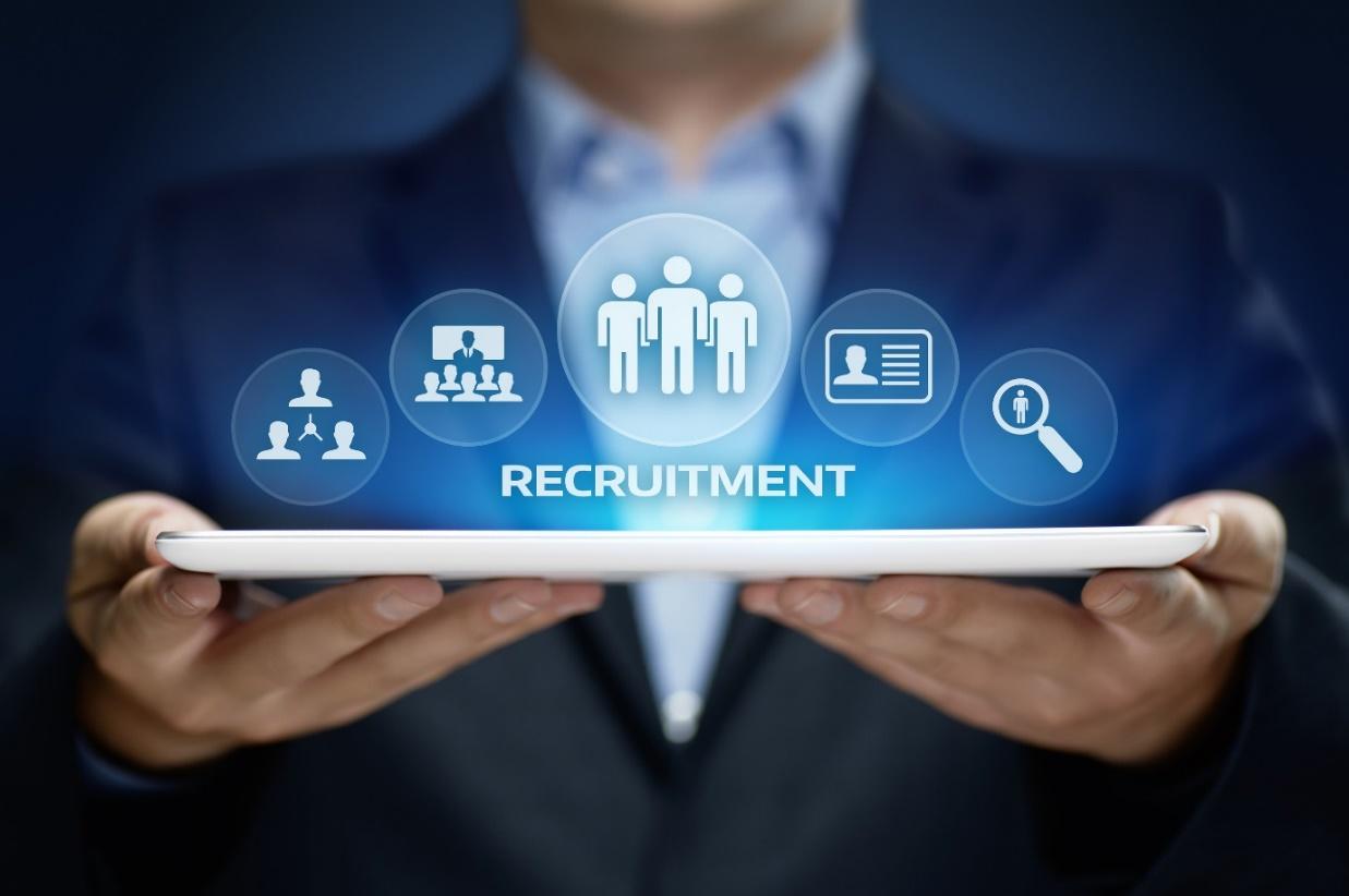 SLP---Recruitment-Graphic