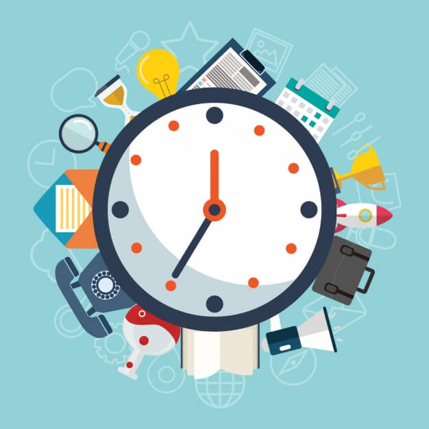 business background design 1212 377 Đây là cách để bạn quản lý thời gian triệt để nhất
