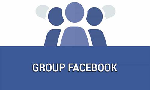 da-den-luc-chuyen-qua-ban-hang-trong-group-facebook