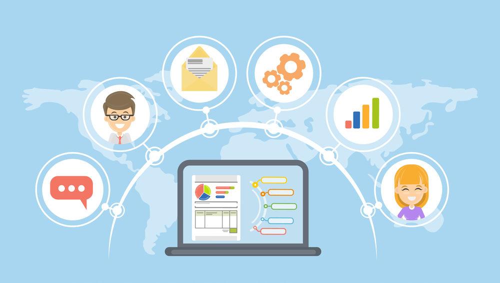data-khách-hàng-mới-hiệu-quả