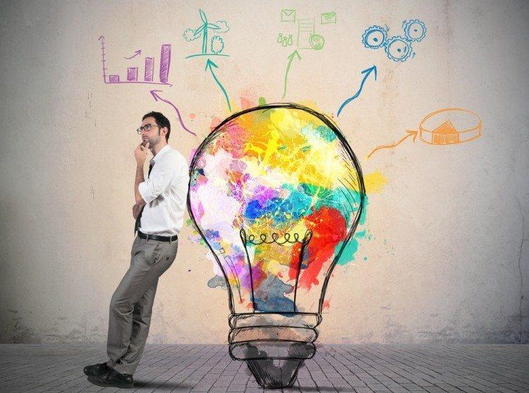 lam sao de co duoc mot y tuong kinh doanh tot Cách để đưa ý tưởng thành cơ ngơi khởi nghiệp thành công