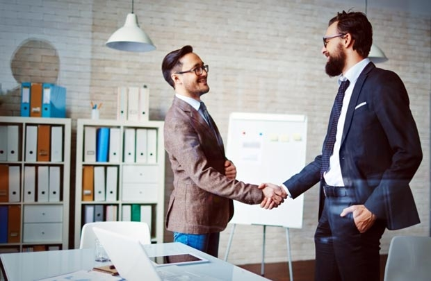 sinh ra de tro thanh mot doanh nhan thanh dat Đây là những điều mà doanh nhân cần biết